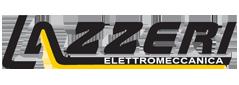 logo-elettromeccanicalazzeri1