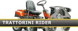 trattorini-rider