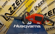 tosasiepi-husqvarna-categorie