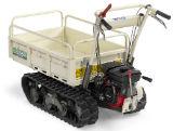 Transprters-motocarriola-dumper-Orec-LS360-thumb