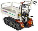 Transprters-motocarriola-dumper-Orec-LS-280-thumb