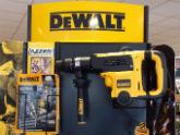 demolitore-perforatore-Dewalt-d25721k-thumb