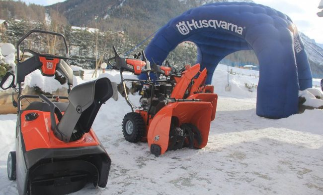Husqvarna-snow-meeting-2015-turbine-frese-spazzaneve (1)