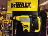 demolitore-perforatore-Dewalt-d25723k-thumb