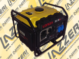 generatore-di-corrente-monofase-airmec-lc-3500i-inverter-thumb