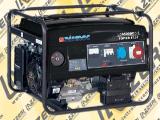 generatore-di-corrente-monofase-airmec-lc-6500-ddc-thumb