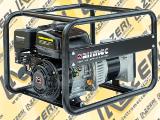 generatore-di-corrente-monofase-airmec-ls-4000-hs-thumb