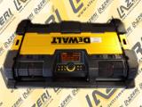 radio-da-cantiere-dewalt-dwst175659-toughsystem-music-charger-thumb