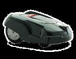 robot-rasaerba-husqvarna-hover
