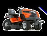 trattorini-rider-husqvarna-hover