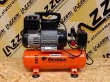 compressore-a-secco-gentilin-b110-05-ariosto-made-in-italy-super-leggero-5-lt-thumb