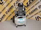 compressore-professionale-a-secco-silenziato-gentilin-cs240-24-silent-made-in-italy-24-lt-thumb