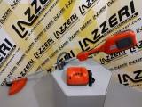 decespugliatore-husqvarna-battery-536lilx-caricabatterie-1-batteria-thumb