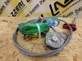 kit-rinvio-con-cavo-choker-per-verricello-vf80-bolt-thumb