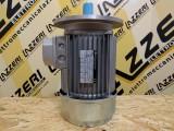 motore-elettrico-trifase-hp3-per-spaccalegna-docma-forest-sf-80-81-100-thumb