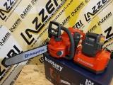 motosega-husqvarna-battery-536lixp-caricabatterie-2-batterie thumb