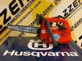 motosega-husqvarna-da-potatura-t425-carving-thumb