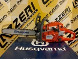 motosega-husqvarna-professionale-560-xp-thumb