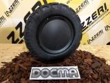 ruota-di-ricambio-per-spaccalegna-docma-forest-o-230mm-thumb
