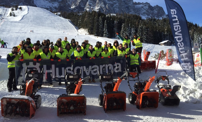 snow-meeting-husqvarna-2016-00