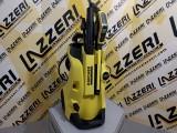 idropulitrice-karcher-k4-full-control-thumb