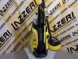 idropulitrice-karcher-k5-full-control-kit-casa-thumb
