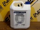olio-protettivo-per-catena-husqvarna-zero-grip-4-litri-thumb