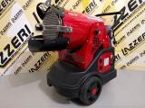 riscaldatore-mobile-a-gasolio-irraggiamento-biemmedue-bm2-arcotherm-fire25-thumb