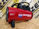 riscaldatore-portatile-leggero-elettrico-biemmedue-bm2-arcotherm-ek3-thumb