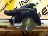 sega-circolare-batteria-cappa-oscillante-festool-HKC55Li52EB-plus-FSK420-thumb