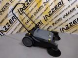 spazzatrice-manuale-professionale-karcher-km70-20c-2sb-thumb