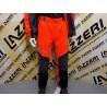 Pantalone con Protezione Antitaglio Husqvarna Technical 20 A