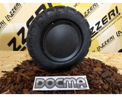 Ruota di Ricambio per Spaccalegna Docma Forest Ø 230mm