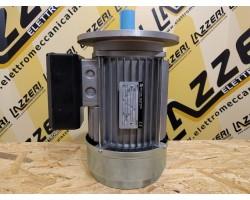 Motore Elettrico Monofase HP3 per Spaccalegna Docma Forest 80/81/100