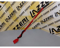 Leva Alzatronchi Oregon 130 cm