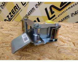 Ancoraggio Rapido per Sostegno Verricello Portable Winch PCA-1269