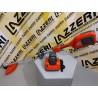 Decespugliatore Husqvarna Battery 536LiLX + Caricabatterie + 2 Batterie