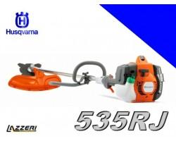 Decespugliatore Husqvarna 535 RJ