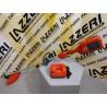 Decespugliatore Husqvarna Battery 536LiLX + Caricabatterie + 1 Batteria