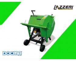 Tagliatronchi DOCMA FOREST TT600 380V HP3