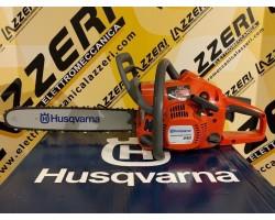 Motosega Husqvarna 240 e-series