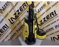 Idropulitrice Kärcher K 5 Full Control Kit Casa