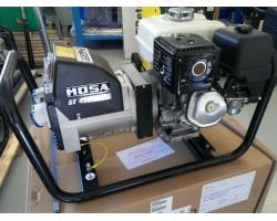 Generatore di Corrente MOSA GE4500HBS