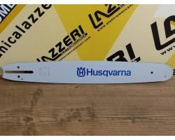 """Barra 325"""" x 1,5 72DL 18""""/45cm HVA508912172"""
