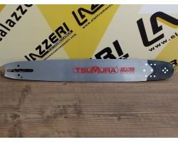 Barra Tsumura 364 SR2 325x1,3 72E HVA365SR21872E