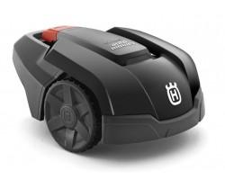 Robot Rasaerba Husqvarna Automower® 105