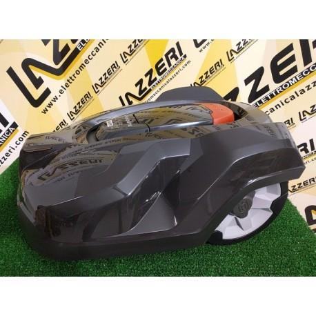 Robot Rasaerba Husqvarna Automower® 420
