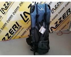 Zaino per Verricello Forestale Docma VF80Bolt/VF105RedIron
