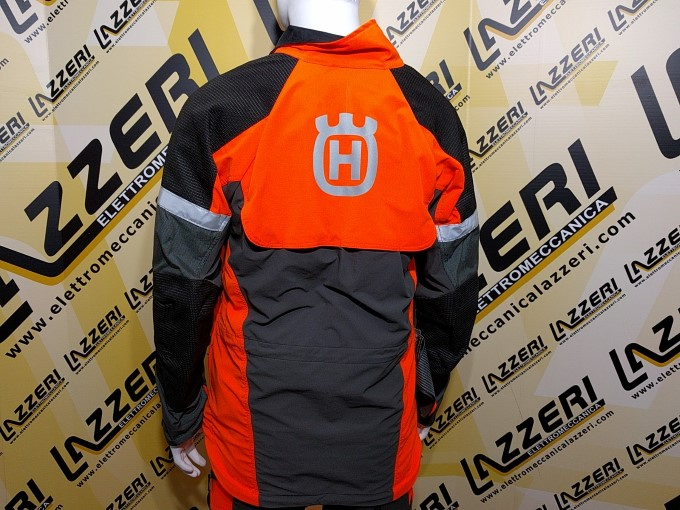 giacca-forestale-husqvarna-technical-extreme-back